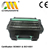 Compatible Toner Cartridges for Samsung MLT-D201S/L