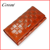 custom made wallet direct purse china wallet factory,portefeuilles fabrique