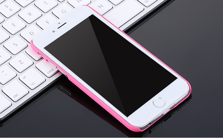 seven days iphone 6 case
