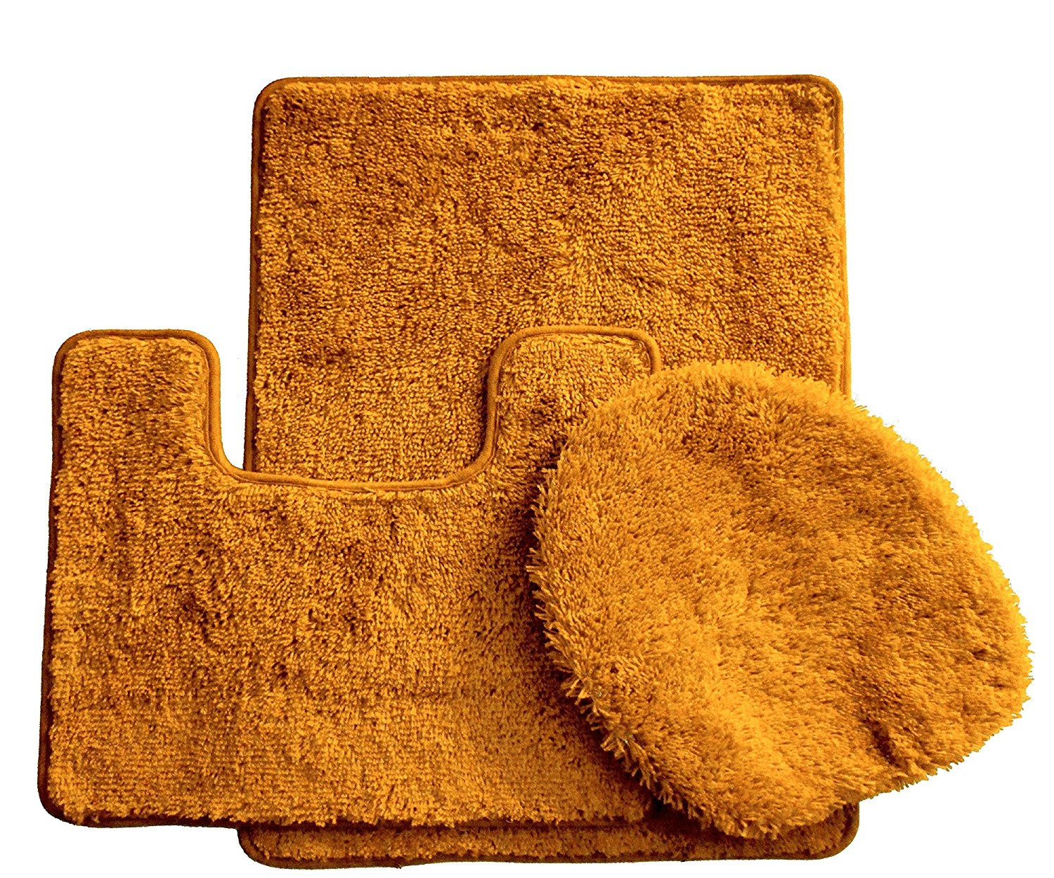 Luxury bath mats australia alemite 14.4 volt battery