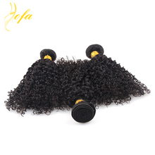 nubian twist braid hair kinky curly hair soft kinky twists hair