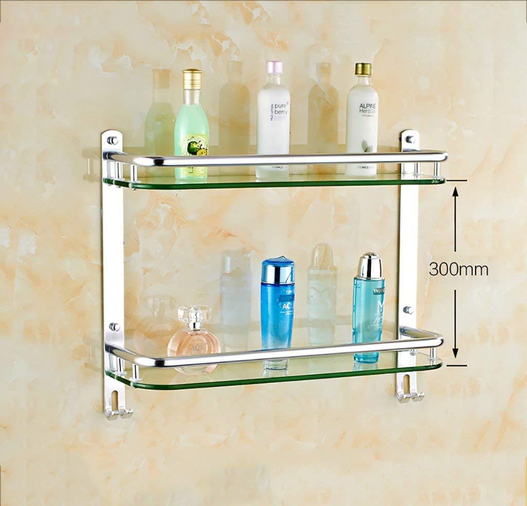 super cute 4a5f2 db5bf Cheap Glass Wall Shelves Ikea, find Glass Wall Shelves Ikea ...