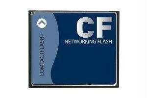 """Axiom Memory Solutionlc 128Mb Compact Flash Card F/Cisco """"Product Category: Computer Components/Digital Media / Other Flash Memory"""""""