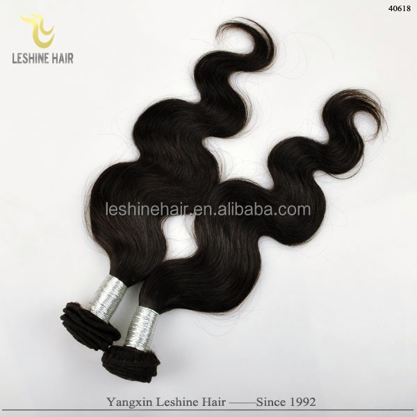 2015 Fashion Trade Assurance Tangle Shedding Free Direct Factory Price zury hair