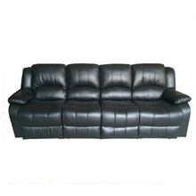 Recliner Sofa With Coffee Table Recliner Sofa With Coffee Table