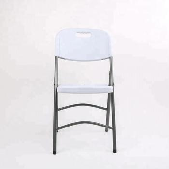 Prix De Gros En Plastique Table Pliante Et Chaise À Dubaï - Buy Chaises  Pliantes Blanches En Résine,Tables Et Chaises Dubai,Chaises Et Tables De ...