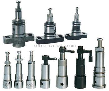 High Quality Bosch Diesel Pump Plunger Element 2 418 455  130/2418455130(2455 130/2455130) 7mm 12mm - Buy Bosch Plunger 2 418 455  130/2418455130(2455