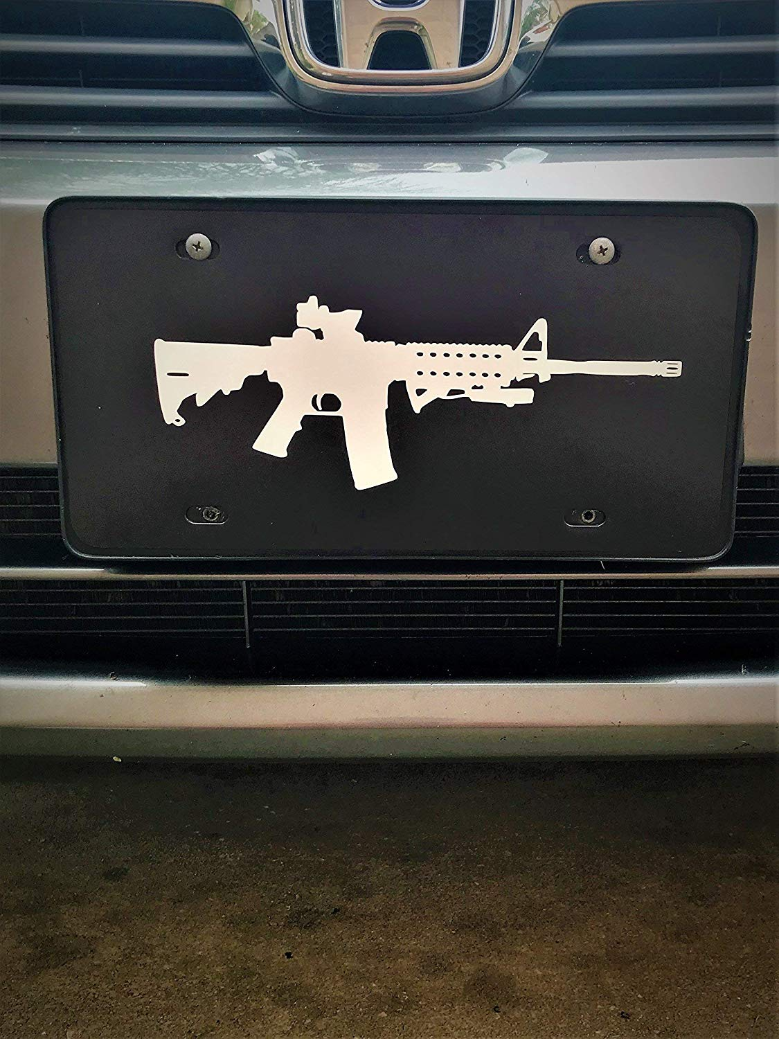 Personalized Front License Plates >> Cheap Custom Front License Plate Find Custom Front License Plate