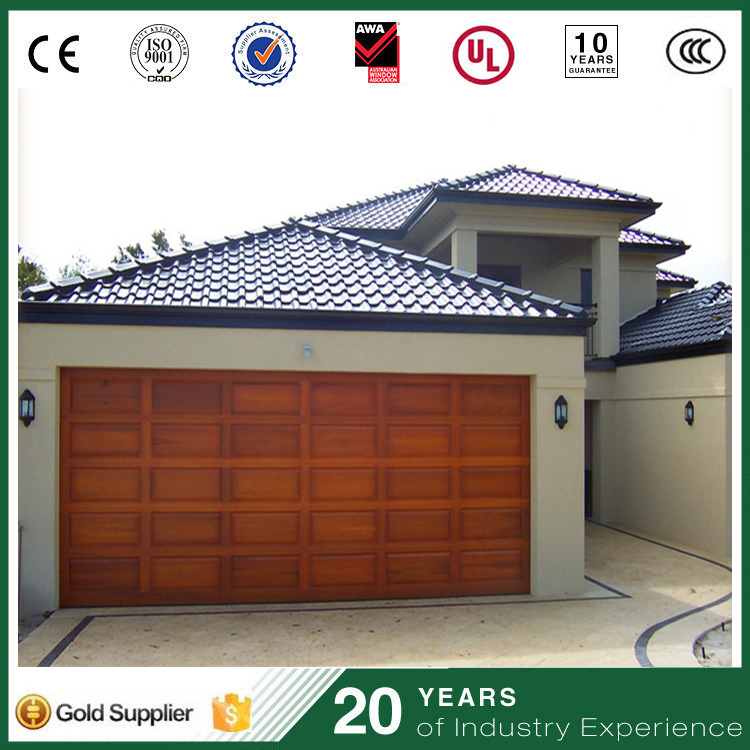 Garage Door Cover, Garage Door Cover Suppliers and Manufacturers at  Alibaba.com