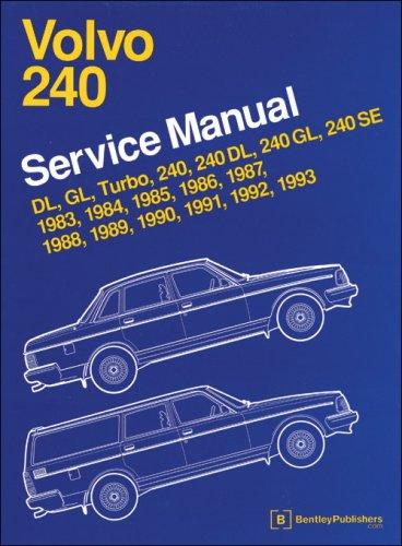 volkswagen 411 full service repair manual 1971 1972