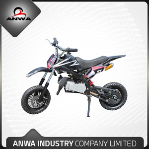 Hot sell used honda cbr motorcycles and 49cc Mini Dirt Bike
