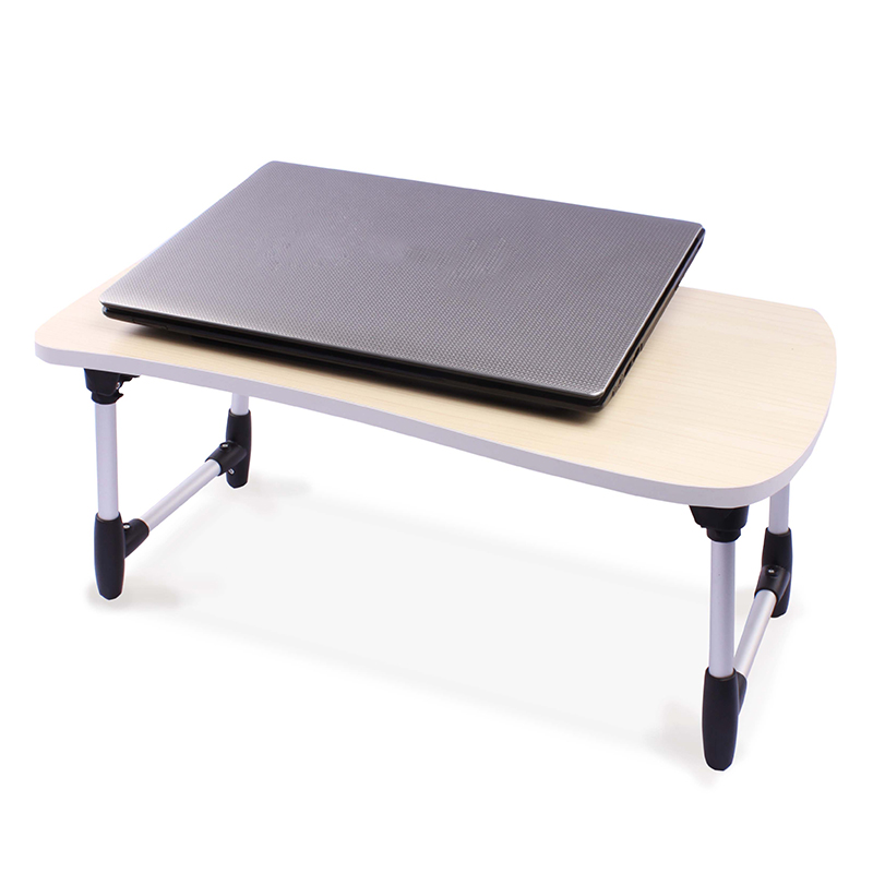 Commercial Furniture General Use laptop stand for bed