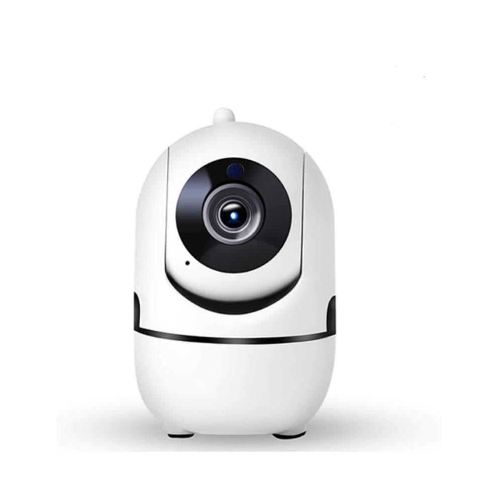 2019 Amazing 1080p MEGA WiFi Smart Security Camera Auto Tracking New-Xmas Gifts