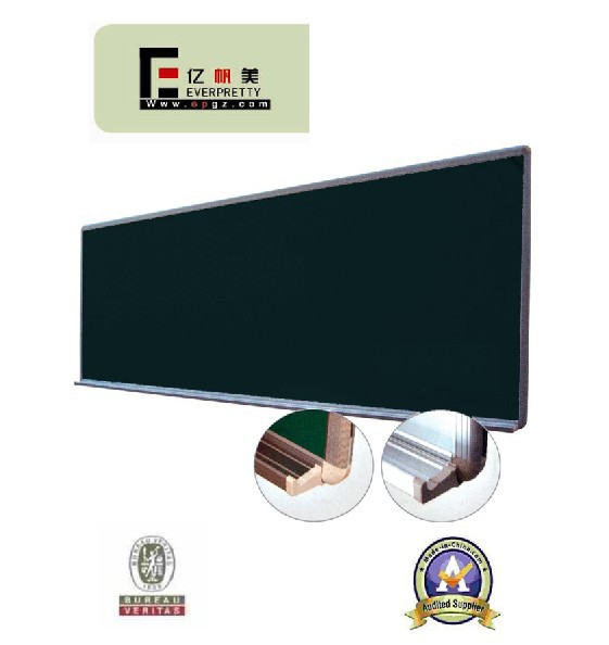 classroom whiteboard price. good price classroom folding whiteboard/school foldable whiteboard markpen board for s