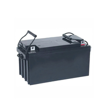 Vente directe d'usine 12 v 100ah lifepo4 <span class=keywords><strong>batterie</strong></span> au <span class=keywords><strong>lithium</strong></span> <span class=keywords><strong>ion</strong></span> <span class=keywords><strong>batterie</strong></span>