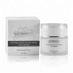 New Skin Care Products Hydroquinone Cream On Hot Sale