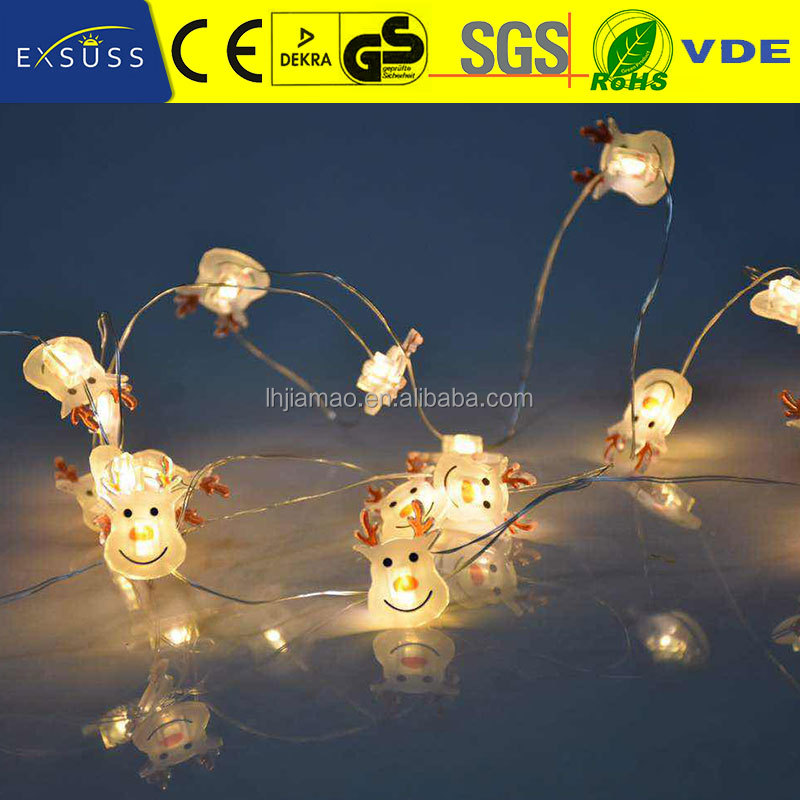 fairy cheap bar decorations strip lighting ceiling icicle shop store christmas bulbs drop product led ornament window light lights