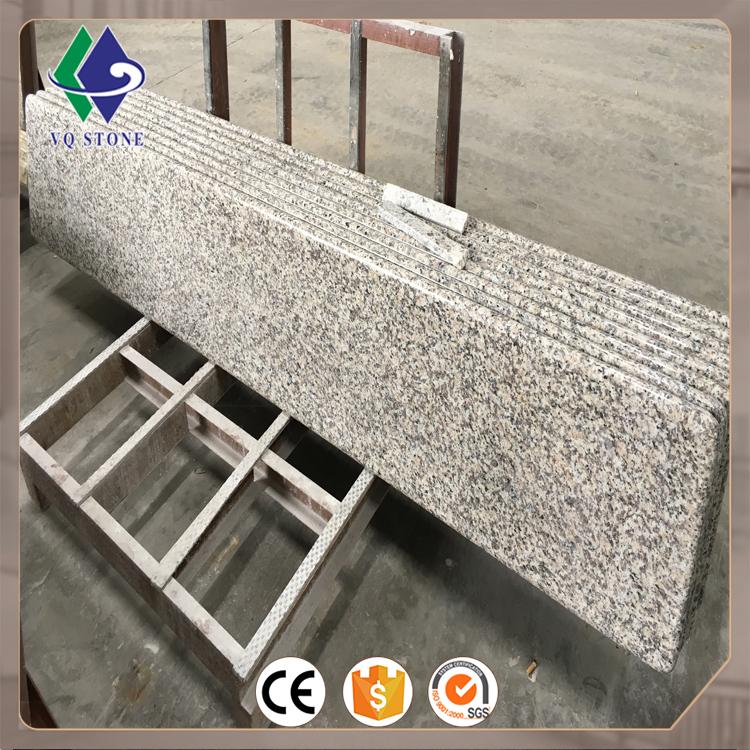 Charming Used Granite Countertops Sale, Used Granite Countertops Sale Suppliers And  Manufacturers At Alibaba.com
