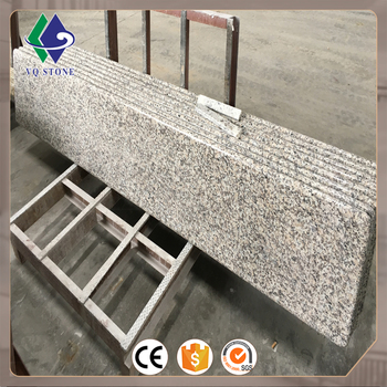 Exceptional Factory Price Chinese Used Granite Countertops Sale