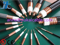 best sales!! competitive price OEM available,CE,ROSH,UL approved CATV RG6 Dual Coaxial Cable