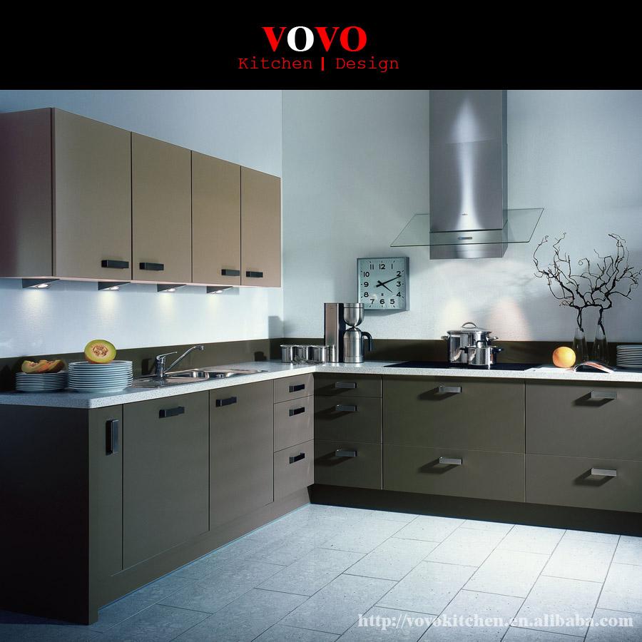Foshan Furniture Kitchen Cabinet Wholesale, Kitchen Cabinet ...