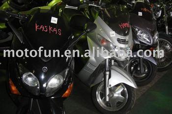 Top Twelve 250cc Motorcycle Used {Kwalai}