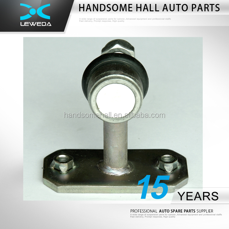 steering system lexus car parts of ball joint 48802-60050 for TYOTA LAND CRUISER LEXUS