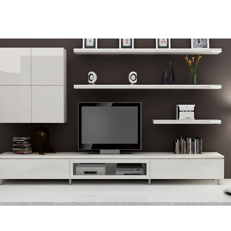Best Living Room Ideas Stylish Living Room Decorating Wall Tv Stand Designs For Living Room