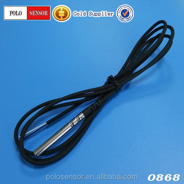 Hot selling temperature sensor gsm made in China