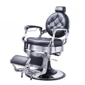 Angemessen Barber Stuhl Salon Friseurstuhl Factory Outlet Friseurstuhl Salon Drehstuhl Kommerziellen Möbel