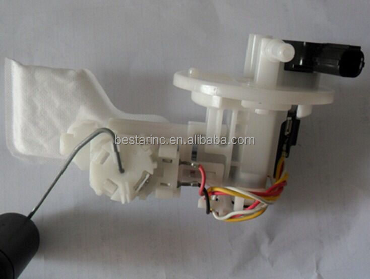 3pin electric fuel pump assembly for new yamaha R15 V2.0