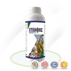 Factory direct price of Agrochemical insecticides Imidacloprid15%+Lambda-cyhalothrin5.2% SC insect killing