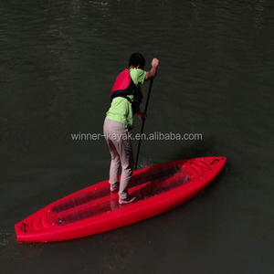 Winner stand sup paddle board for sale
