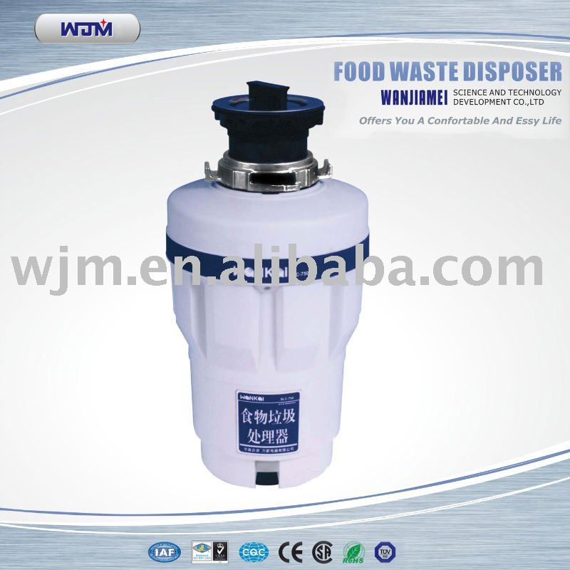 Kitchen Sink Grinder, Kitchen Sink Grinder Suppliers And Manufacturers At  Alibaba.com
