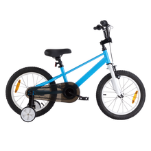 KIDS' BIKE children bicycle for 10 years old