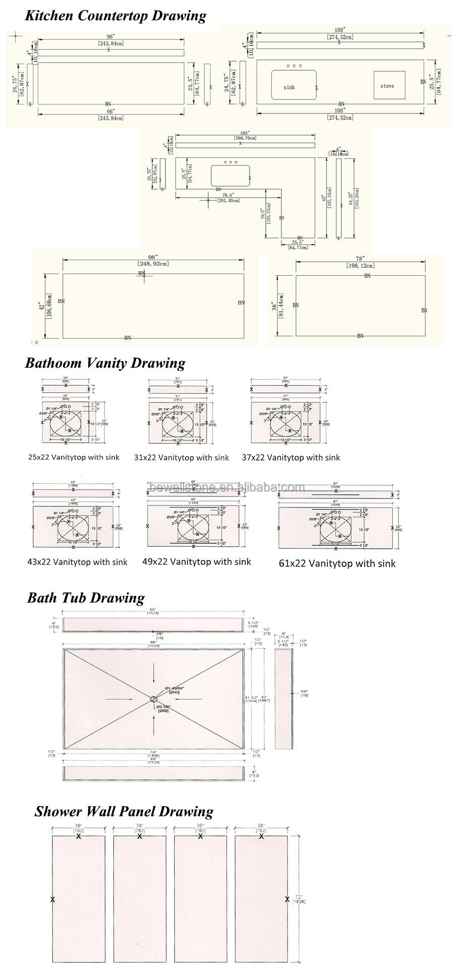 Raw Silk Brown Granite Silk Stone Countertops For Kitchen Use Buy Silk Stone Countertops Brown