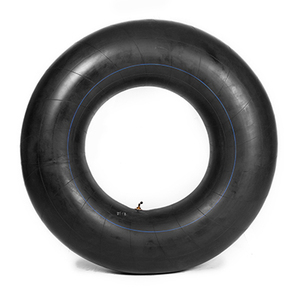 TIMSUN radial truck tire inner tubes for sale 1100x20