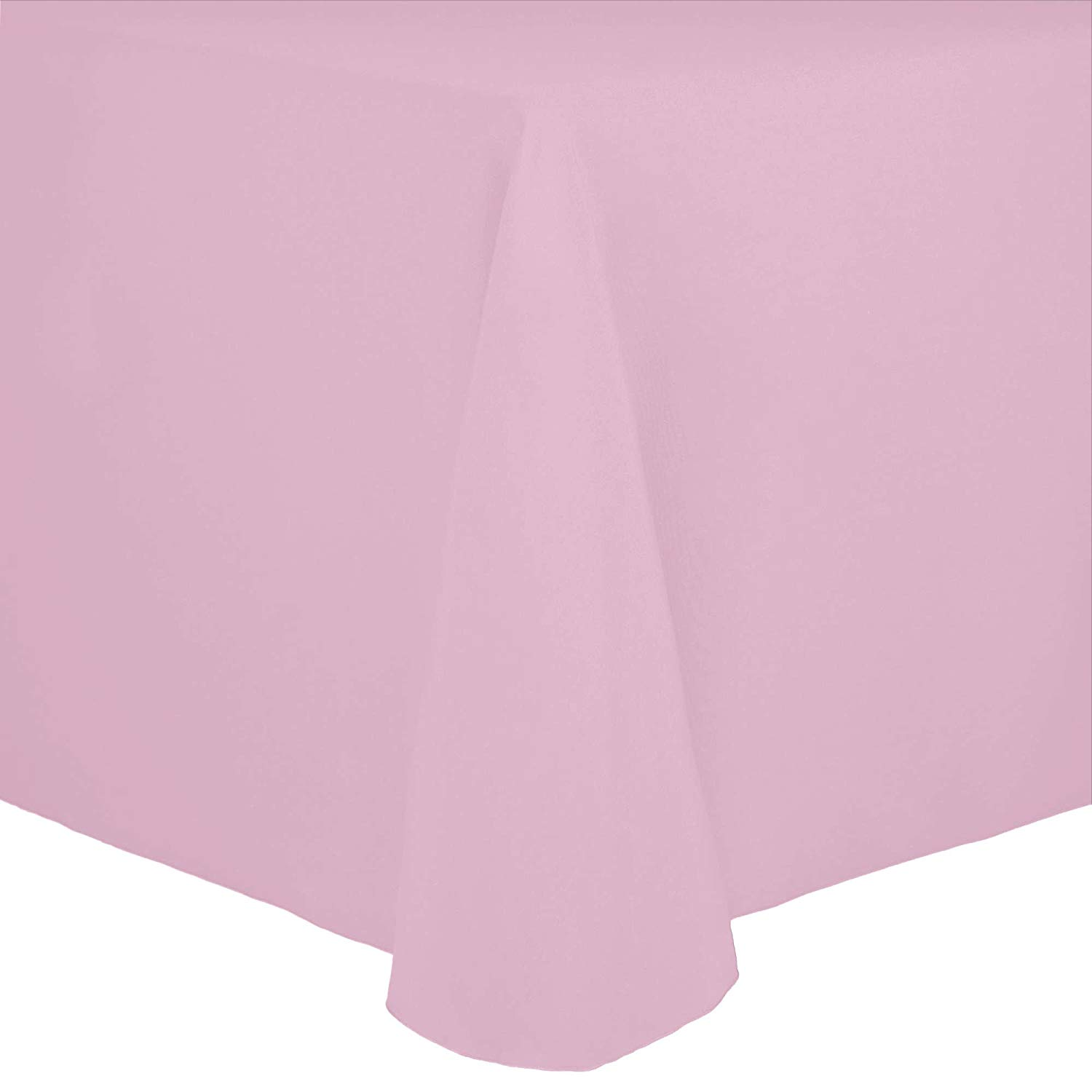Cheap Oval Tablecloth Cotton Find Oval Tablecloth Cotton Deals On