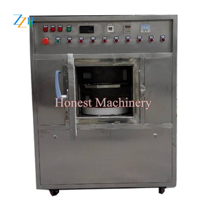 12v Dc Microwave Oven Supplieranufacturers At Alibaba