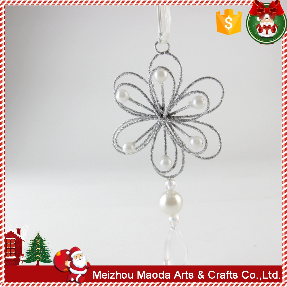 Personalized firefighter ornaments - Personalized Christmas Ornaments Personalized Christmas Ornaments Suppliers And Manufacturers At Alibaba Com