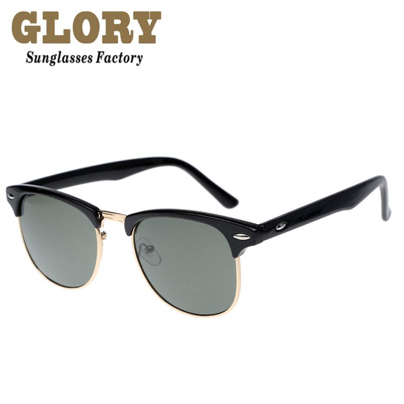 4552470a2 Oculos De Sol Oakley Feminino 2013 | City of Kenmore, Washington
