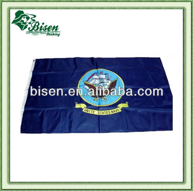 Custom Big Flag