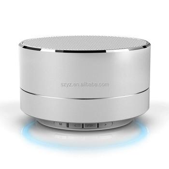 fuse bluetooth mini speaker manual