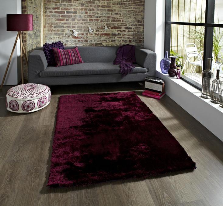 polyester silk shaggy rugs shaggy shiny shaggy carpethome shaggy