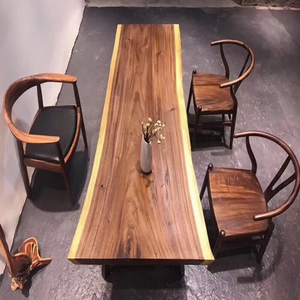 Narra Furniture Supplieranufacturers