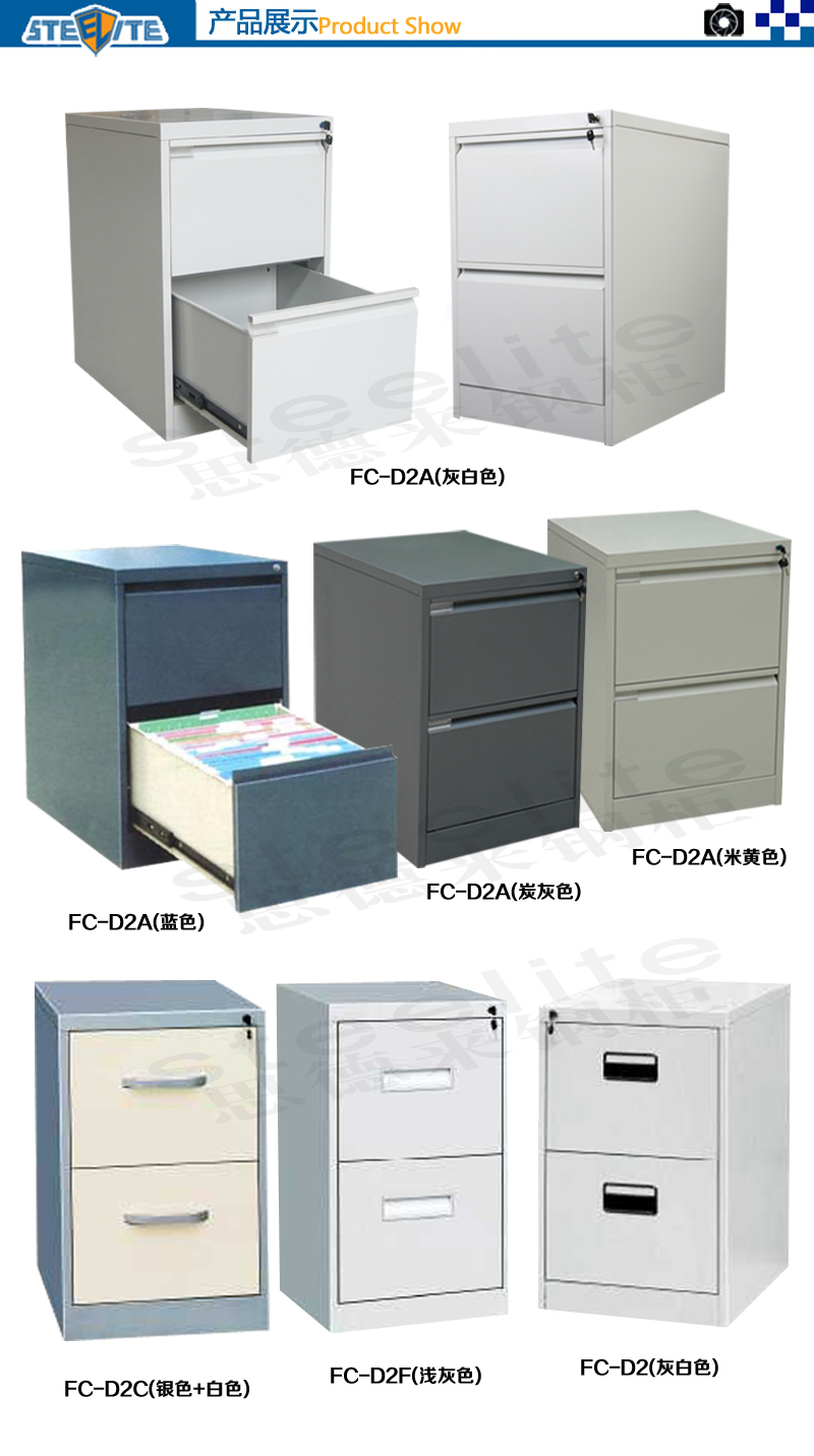 cabinet used file size inspiring hon filing welter cabinets fireproof cheap drawer letter tan