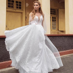 2ecc9a57a67956 Arabic Wedding Dresses Online, Wholesale & Suppliers - Alibaba