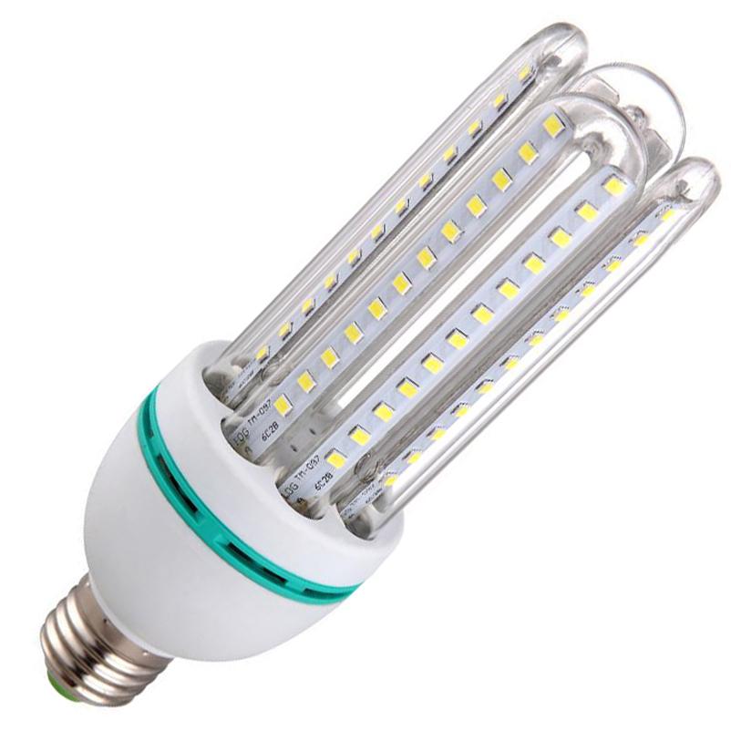 Cheap Led 9w Bulb E27, find Led 9w Bulb E27 deals on line at Alibaba.com