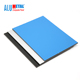 Easy to install excellent PE panel acp/aluminum PE plastic panel for building interior wall