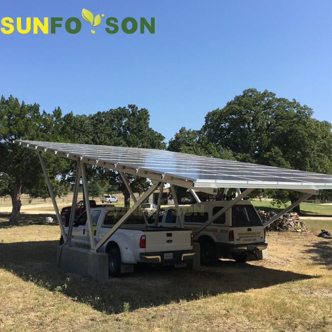 solar carport rack.jpg